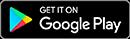 ดาวน์โหลดแอปพลิเคชั่นส่งดอกเบี้ยออนไลน์ บน Google Play